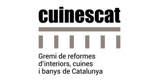 instalaciones y reformas